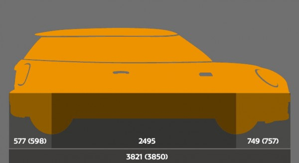 F56Side