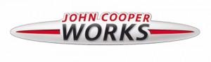 jcw logo