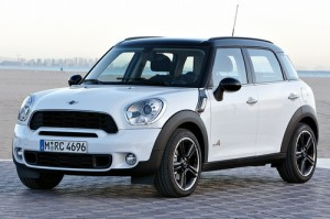 mini_countryman_resize