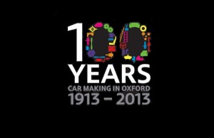 Mini-Oxford-plant-is-celebrating-100-years