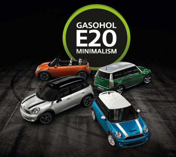 mini-e20-gasohol-2011-01