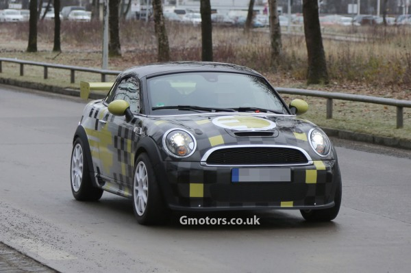 2014-MINI-E-Race-Coupe-7