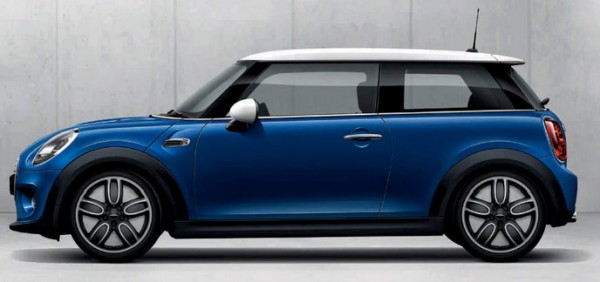 F56-JCW-Cup