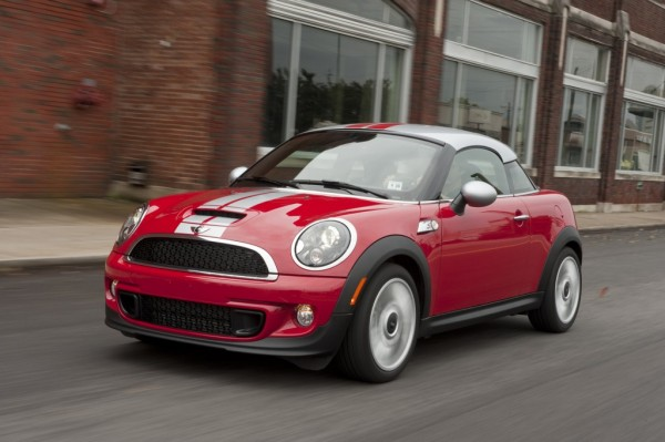 2012-mini-cooper-s-coupe_100364700_l