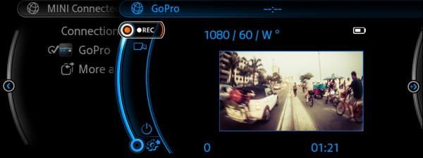 P90150232_highRes