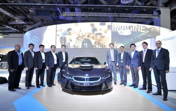 BMW World 2014 (4)