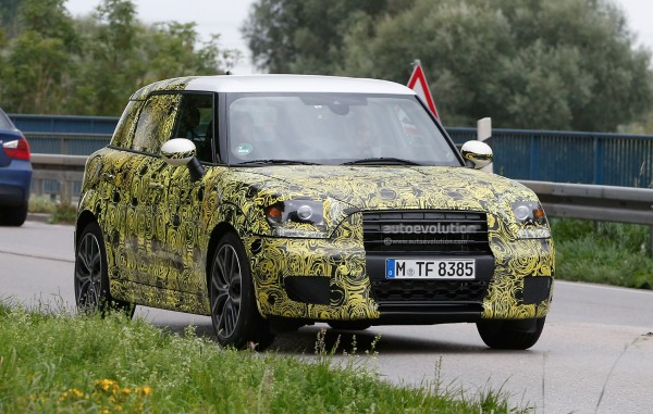 2017-mini-countryman-spied-for-the-first-time_1