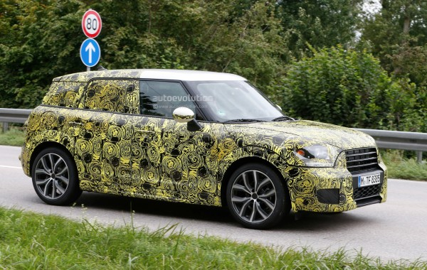 2017-mini-countryman-spied-for-the-first-time_3
