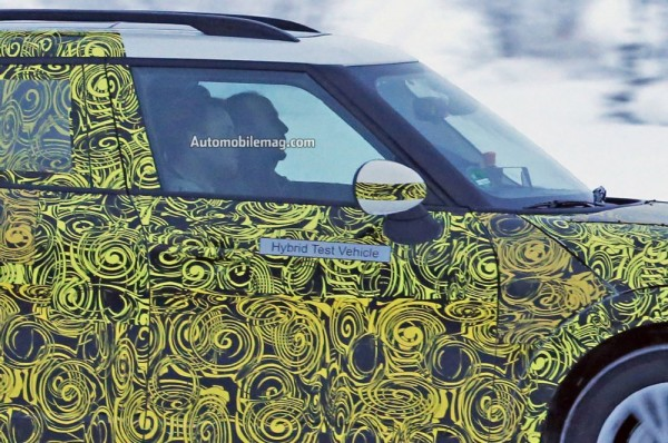mini-countryman-plug-in-hybrid-spied-hybrid-sticker