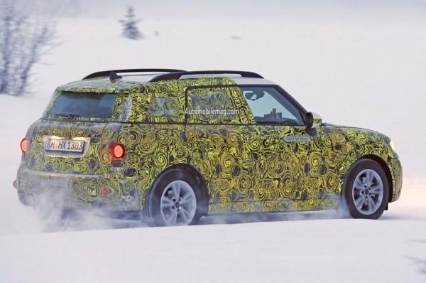 mini-countryman-plug-in-hybrid-spied-rear-three-quarters