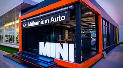 Millennium-Auto-Ubon