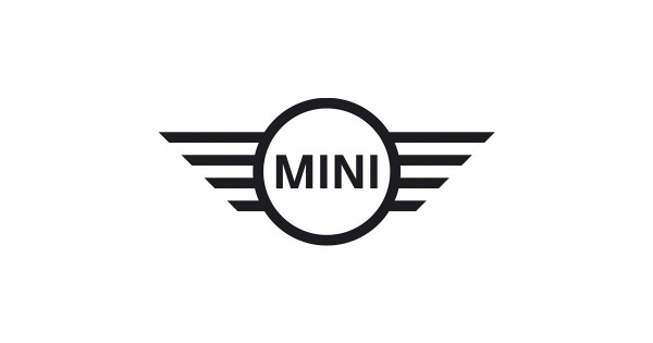 mini-new-logo
