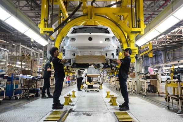 BMW Car Production_17
