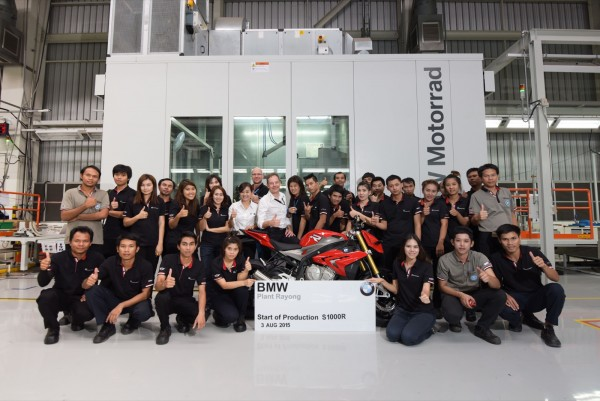 BMW Motorrad Production_01