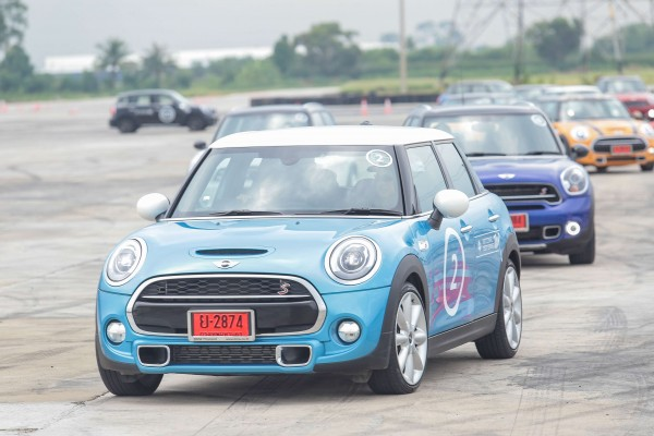 MINI National Test Drive_02